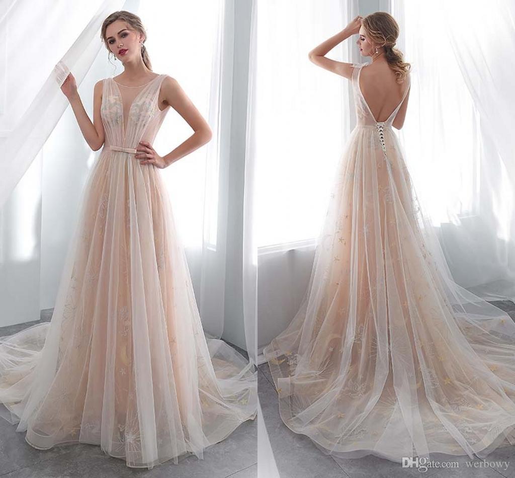 Formal Einzigartig Elegante Kleider Lang Stylish20 Top Elegante Kleider Lang Ärmel