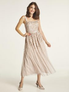 Formal Perfekt Kaufen Abendkleid Bester Preis20 Erstaunlich Kaufen Abendkleid Bester Preis
