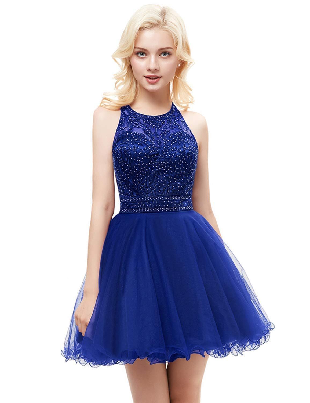 20 Luxurius Abschlussballkleider Blau Boutique13 Einzigartig Abschlussballkleider Blau Boutique