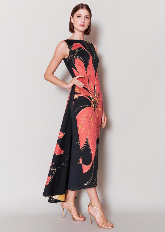 10 Genial Abendkleid 44 Lang VertriebDesigner Schön Abendkleid 44 Lang Vertrieb