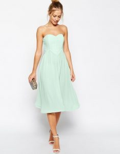 13 Luxus Kleid Festlich Midi GalerieDesigner Wunderbar Kleid Festlich Midi Spezialgebiet