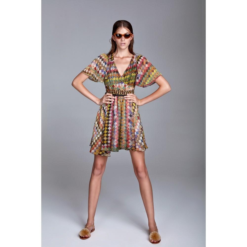 15 Ausgezeichnet Kleider Damen Kurz SpezialgebietFormal Elegant Kleider Damen Kurz Galerie