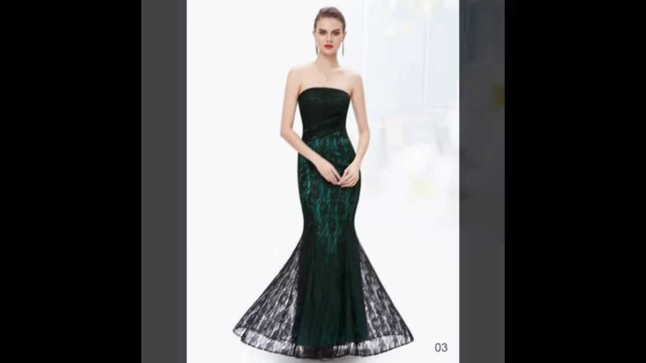 20 Schön Günstiger Abendkleider Online Kaufen VertriebAbend Schön Günstiger Abendkleider Online Kaufen Boutique
