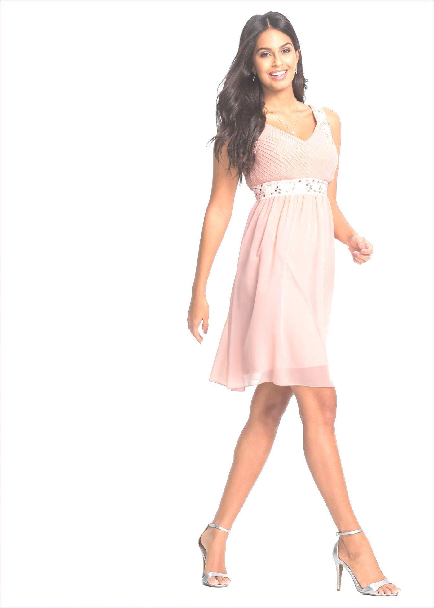 Schön Kleider Für Eine Hochzeit Galerie15 Fantastisch Kleider Für Eine Hochzeit Vertrieb