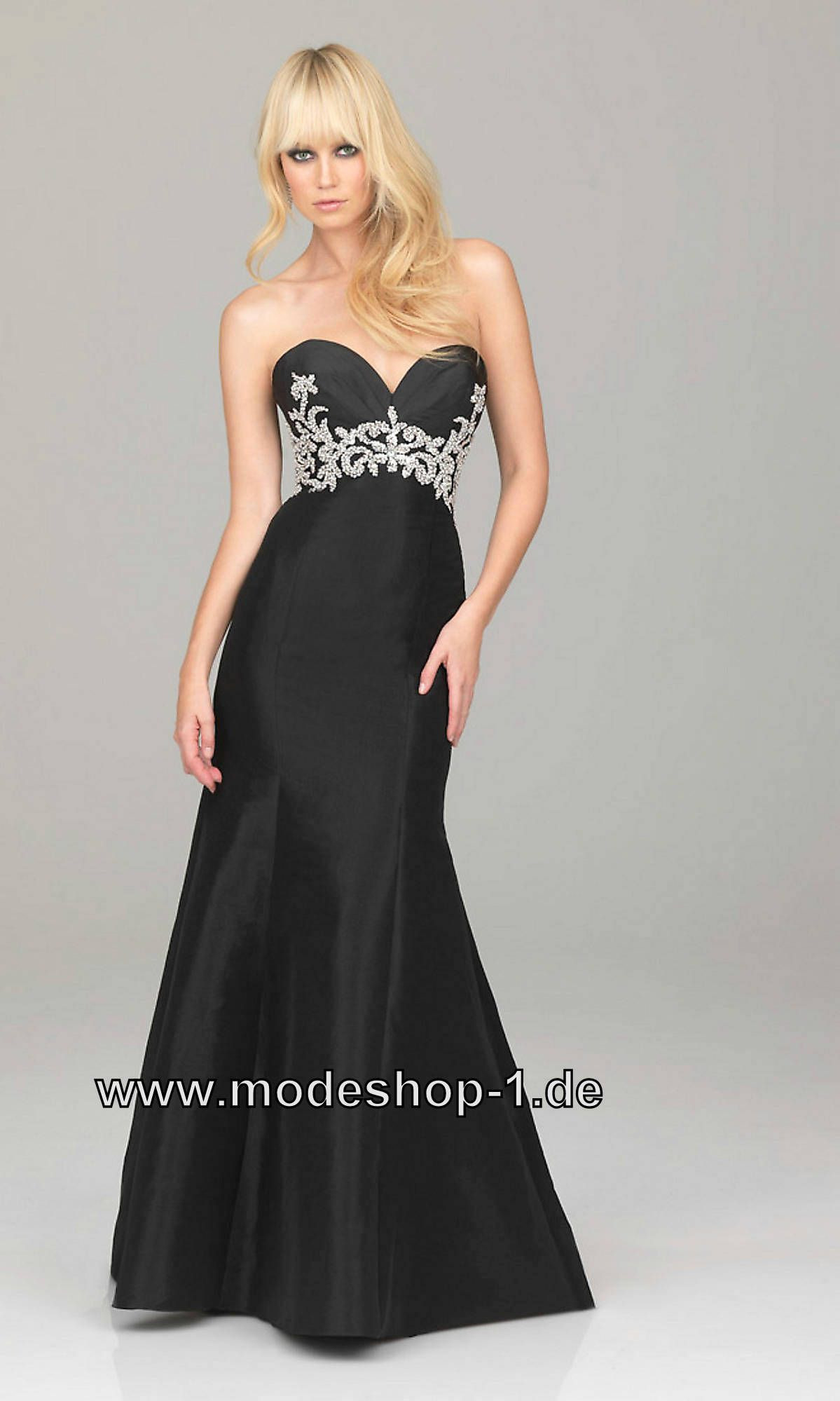 Formal Luxus Günstiger Abendkleider Online Kaufen Boutique