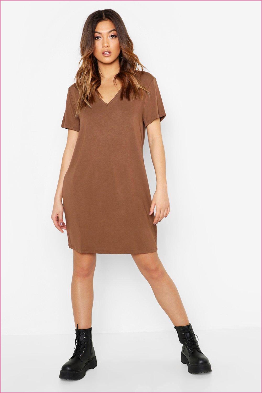 10 Top Kleider Damen Kurz StylishDesigner Einzigartig Kleider Damen Kurz Bester Preis