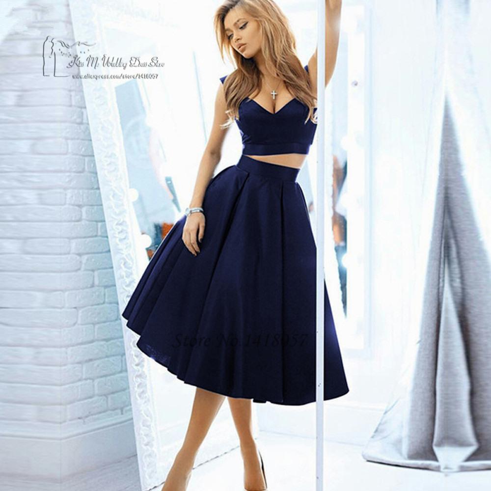 Formal Erstaunlich Abschlussballkleider Blau Design17 Schön Abschlussballkleider Blau Boutique