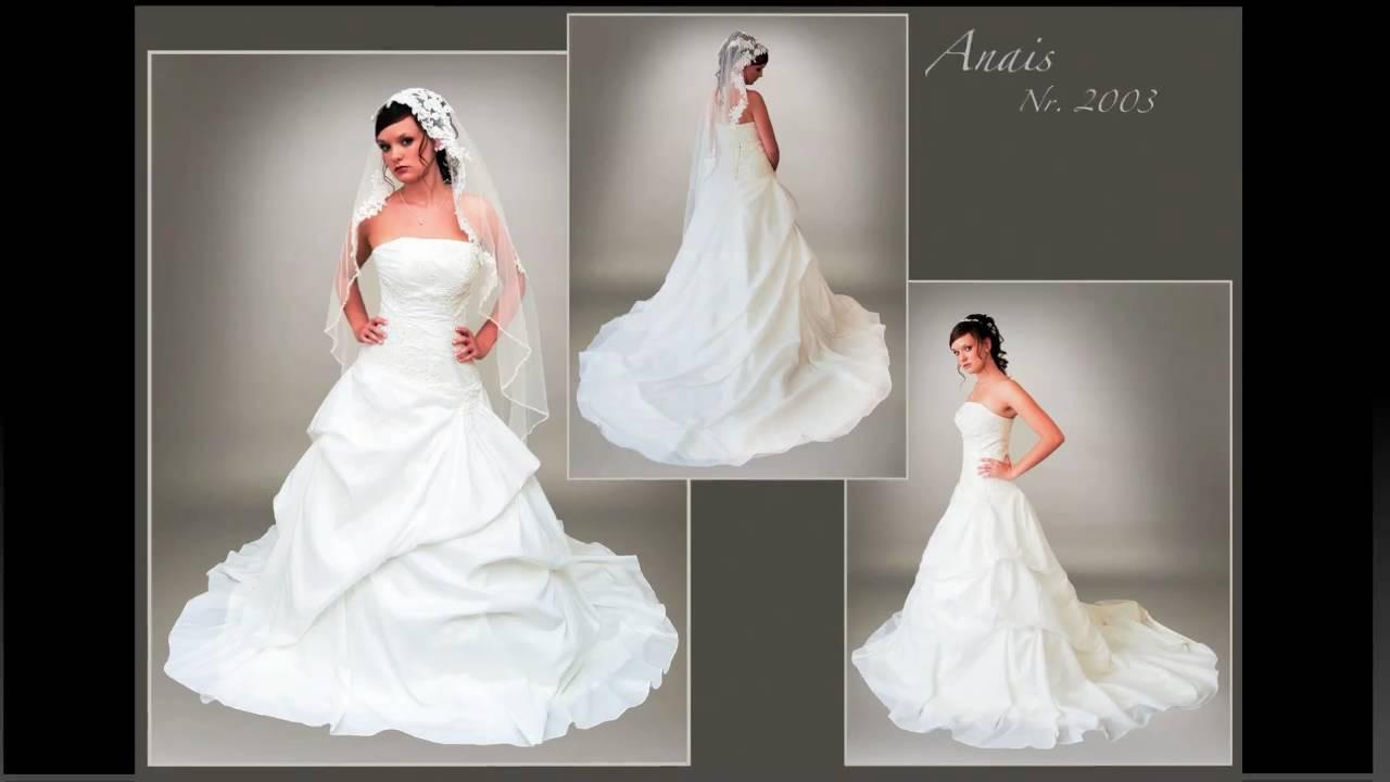 17 Elegant Brautkleiderbrautmode ÄrmelAbend Luxurius Brautkleiderbrautmode Spezialgebiet