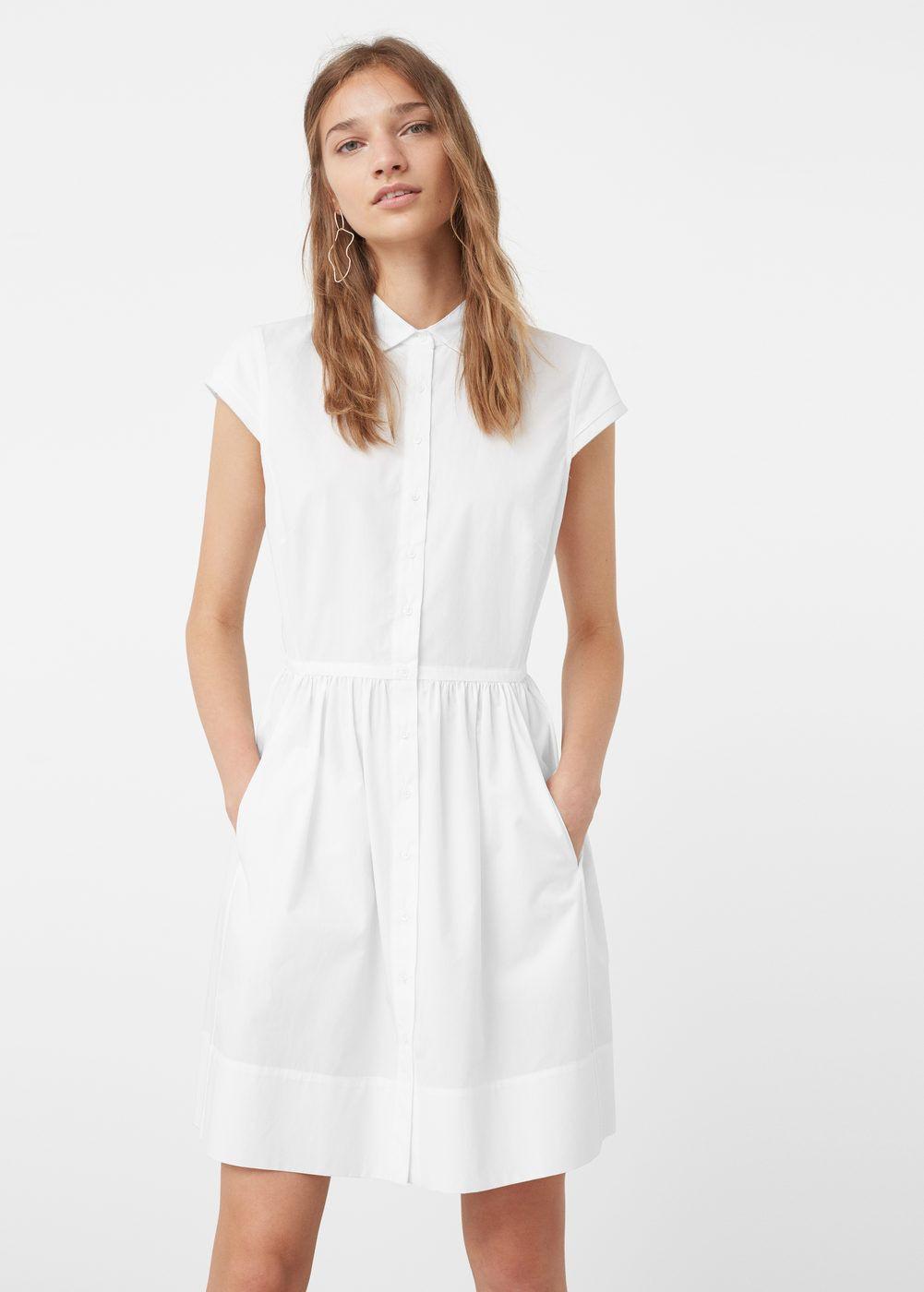 Designer Schön Kleider Für SpezialgebietDesigner Ausgezeichnet Kleider Für Bester Preis