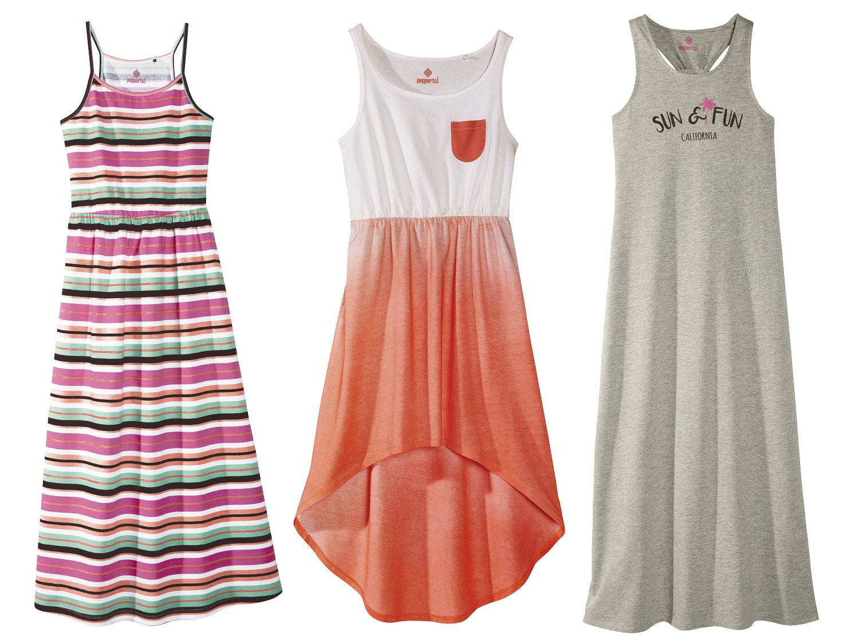 15 Einzigartig Sommerkleid Weiß Lang StylishAbend Coolste Sommerkleid Weiß Lang Boutique