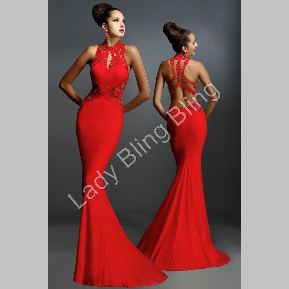 20 Elegant Abendkleid Lang 34 Boutique17 Schön Abendkleid Lang 34 Design