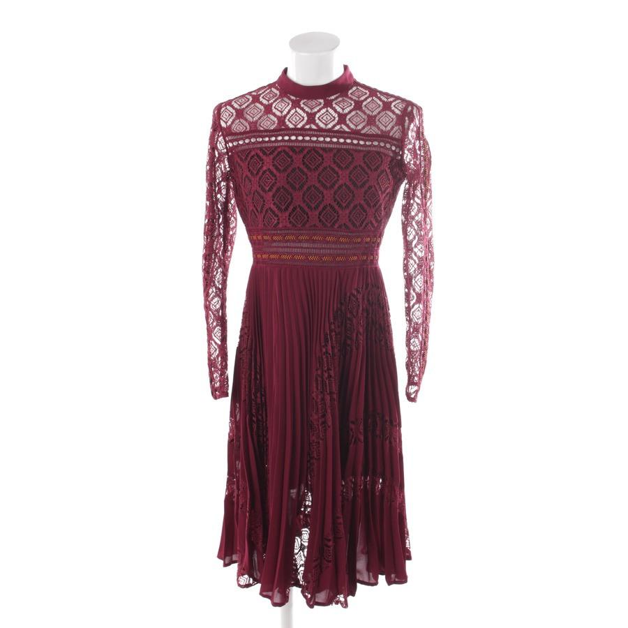 20 Schön Bordeaux Kleid Galerie10 Schön Bordeaux Kleid Vertrieb