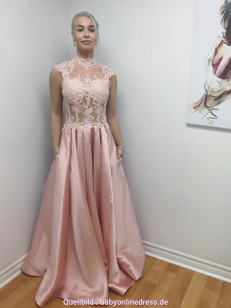 Designer Schön Elegante Abendkleider Lang Günstig Stylish Spektakulär Elegante Abendkleider Lang Günstig Bester Preis