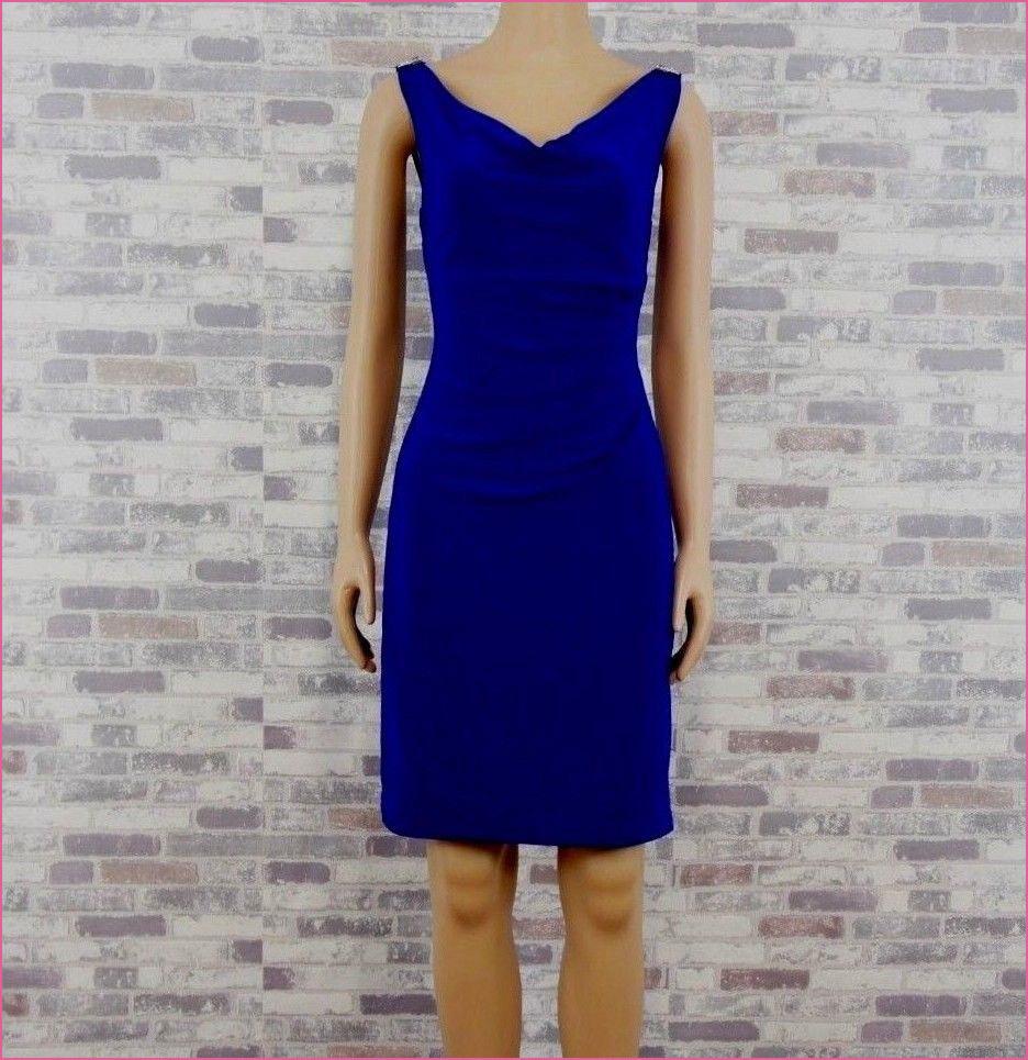 17 Luxurius Marken Abendkleider Lang für 201915 Luxurius Marken Abendkleider Lang Stylish