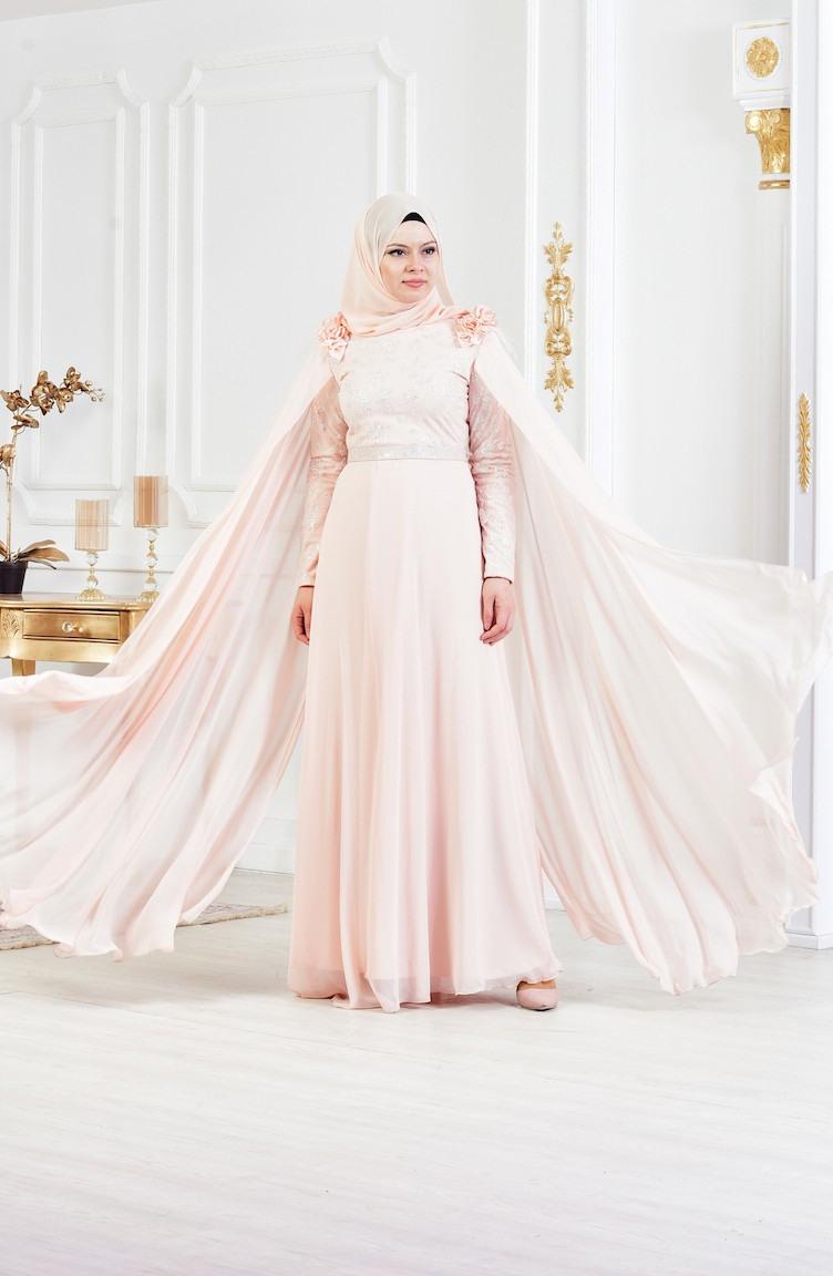 10 Perfekt Glitzer Abendkleid Ärmel20 Genial Glitzer Abendkleid Stylish