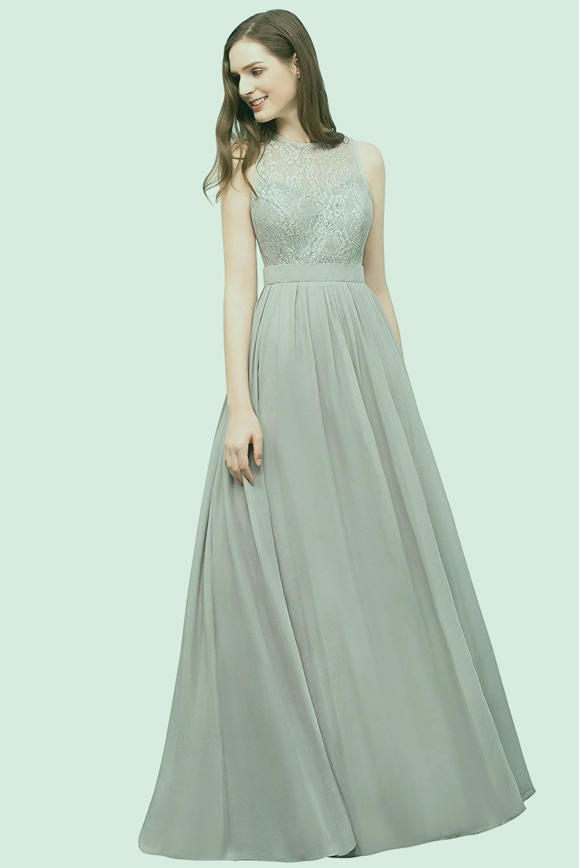 13 Genial Elegante Kleider Lang Vertrieb17 Spektakulär Elegante Kleider Lang Vertrieb