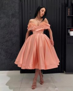 17 Perfekt Anlass Kleider DesignFormal Schön Anlass Kleider Galerie