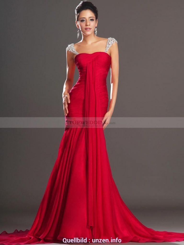 Spektakulär Günstiger Abendkleider Online Kaufen Stylish - Abendkleid