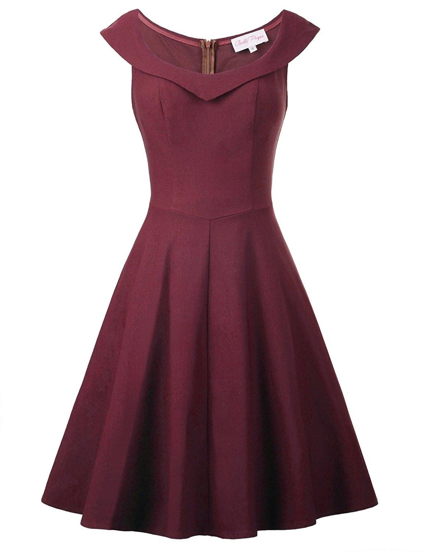 17 Cool Damen Kleider Knielang Festlich Boutique20 Einfach Damen Kleider Knielang Festlich Design