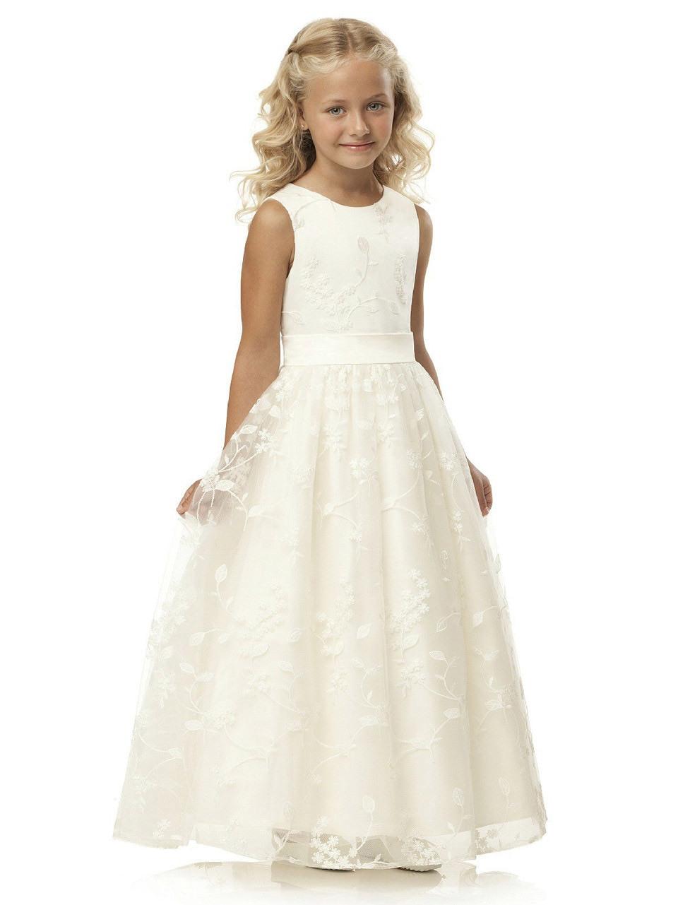 17 Perfekt Edle Kleider Für Hochzeit Spezialgebiet20 Genial Edle Kleider Für Hochzeit Boutique