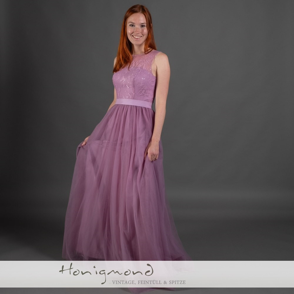 10 Top Kaufen Abendkleid SpezialgebietDesigner Schön Kaufen Abendkleid Bester Preis
