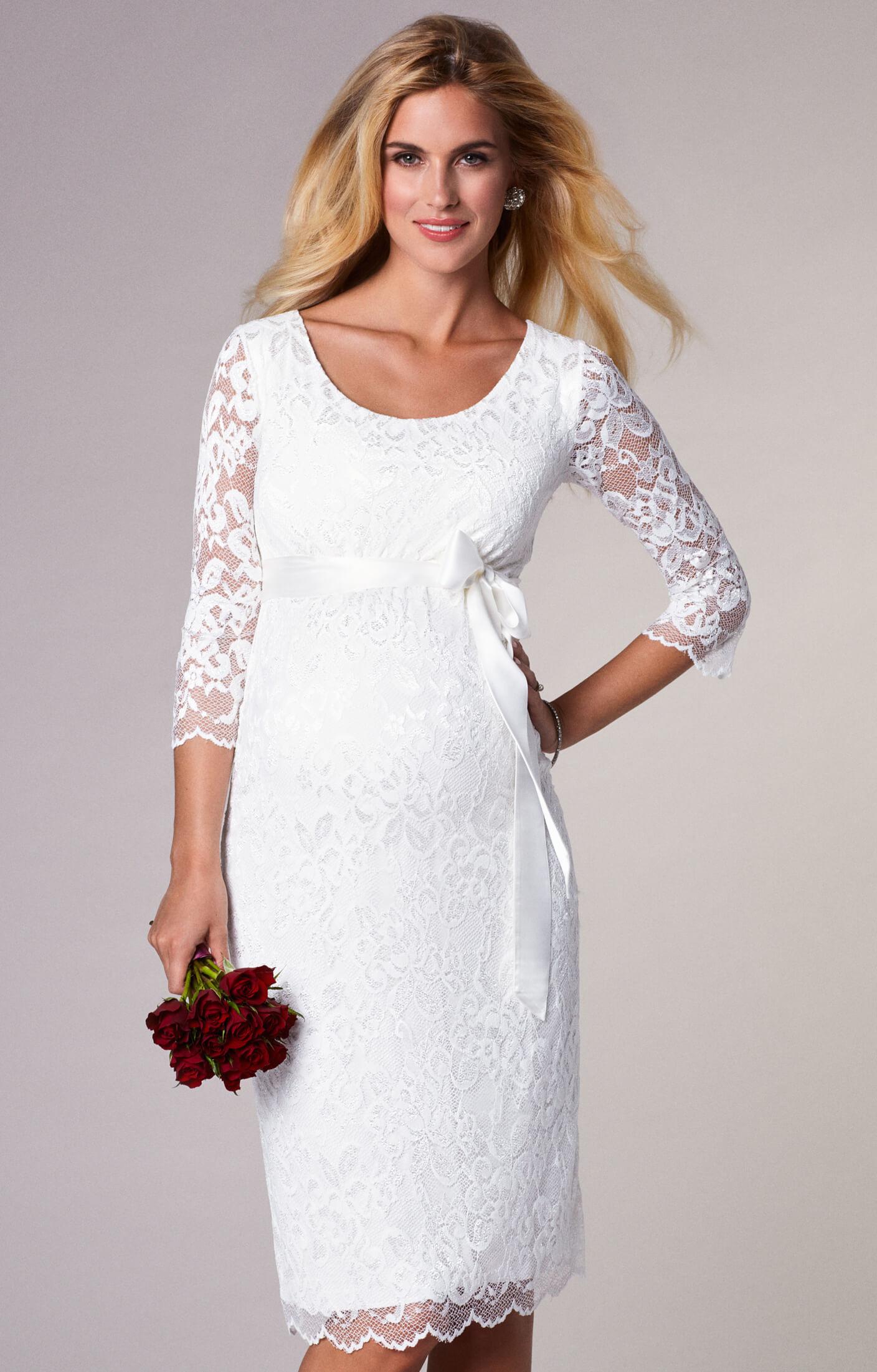 13 Coolste Kleid Rosa Kurz für 2019 Ausgezeichnet Kleid Rosa Kurz Spezialgebiet