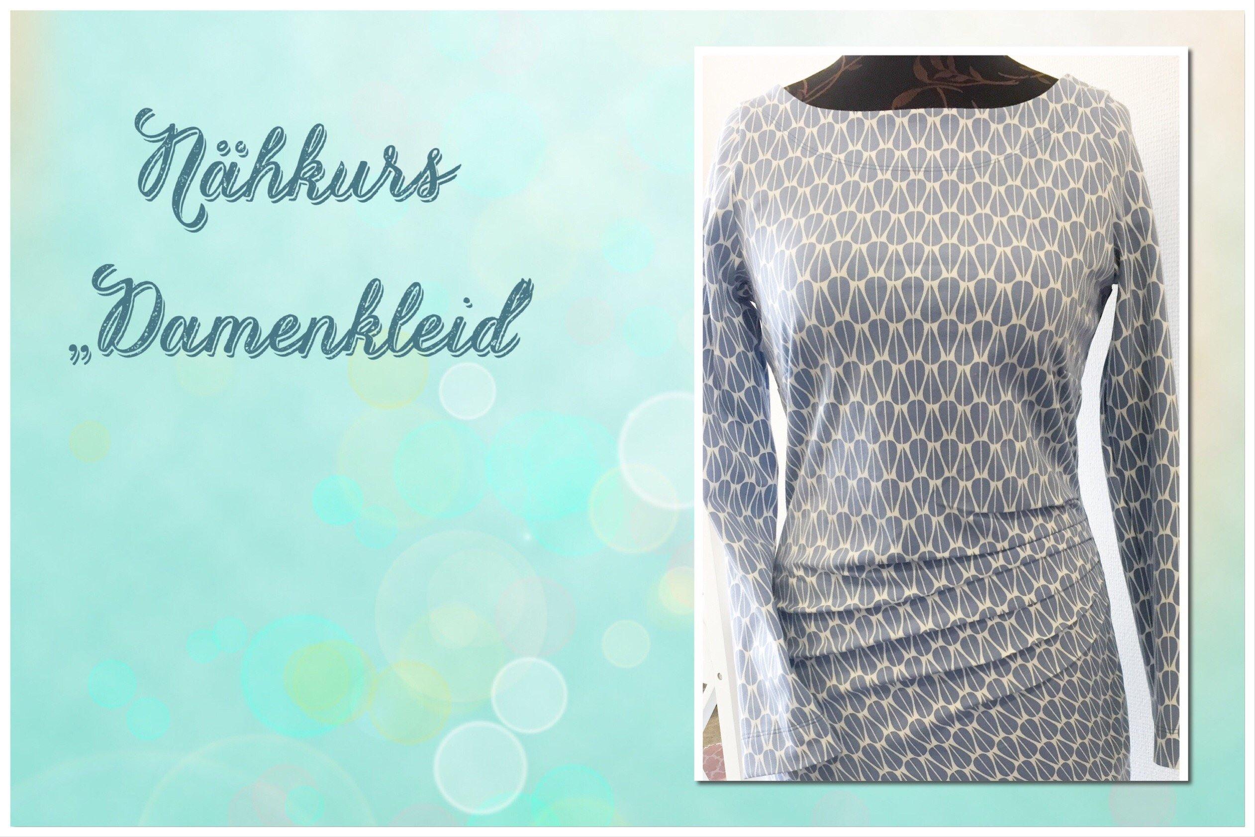 Abend Luxus Damenkleid für 2019Designer Coolste Damenkleid Galerie