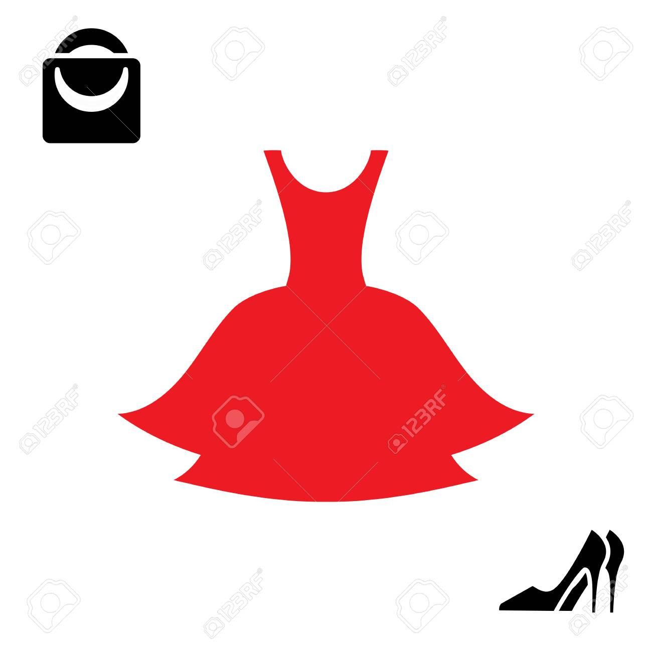 Designer Cool Rote Kleider BoutiqueFormal Wunderbar Rote Kleider Boutique