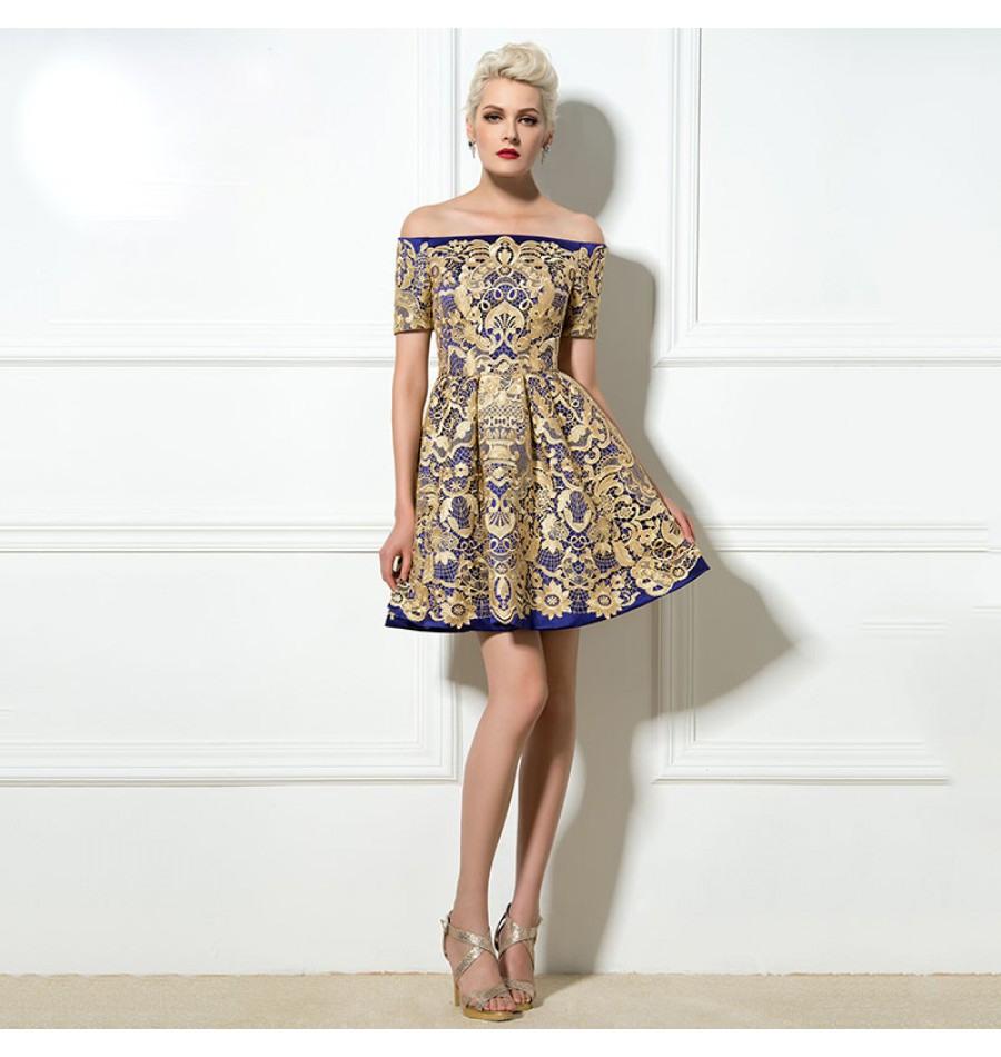 15 Cool Abendkleider Kurz Eng Galerie20 Spektakulär Abendkleider Kurz Eng Ärmel