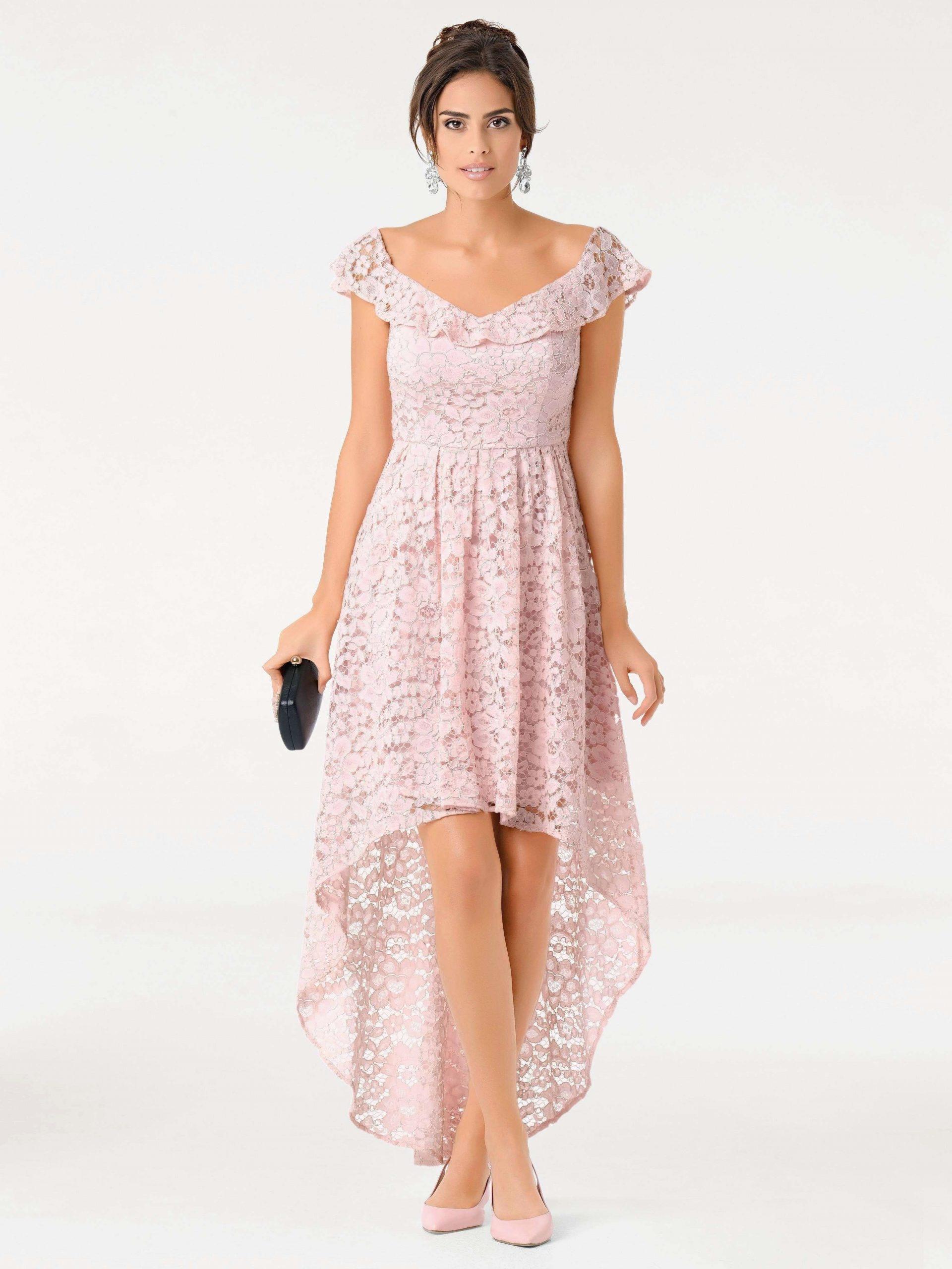 Abend Elegant Midi Kleider Hochzeitsgast Spezialgebiet15 Erstaunlich Midi Kleider Hochzeitsgast Stylish