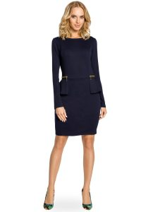 10 Cool Moderne Damenkleider Bester Preis10 Elegant Moderne Damenkleider Boutique