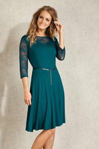 13 Ausgezeichnet Moderne Damenkleider DesignFormal Coolste Moderne Damenkleider Vertrieb
