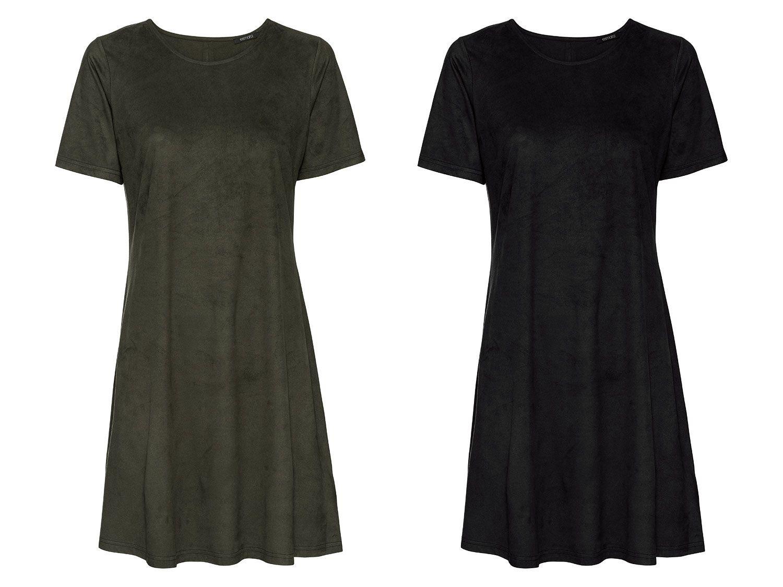 Designer Coolste Damenkleid Bester Preis17 Genial Damenkleid Stylish