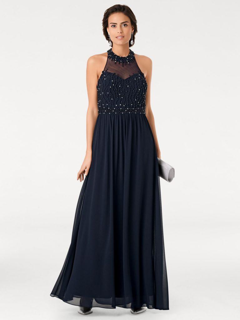 10 Genial Abendkleider Günstig Kaufen Online Spezialgebiet