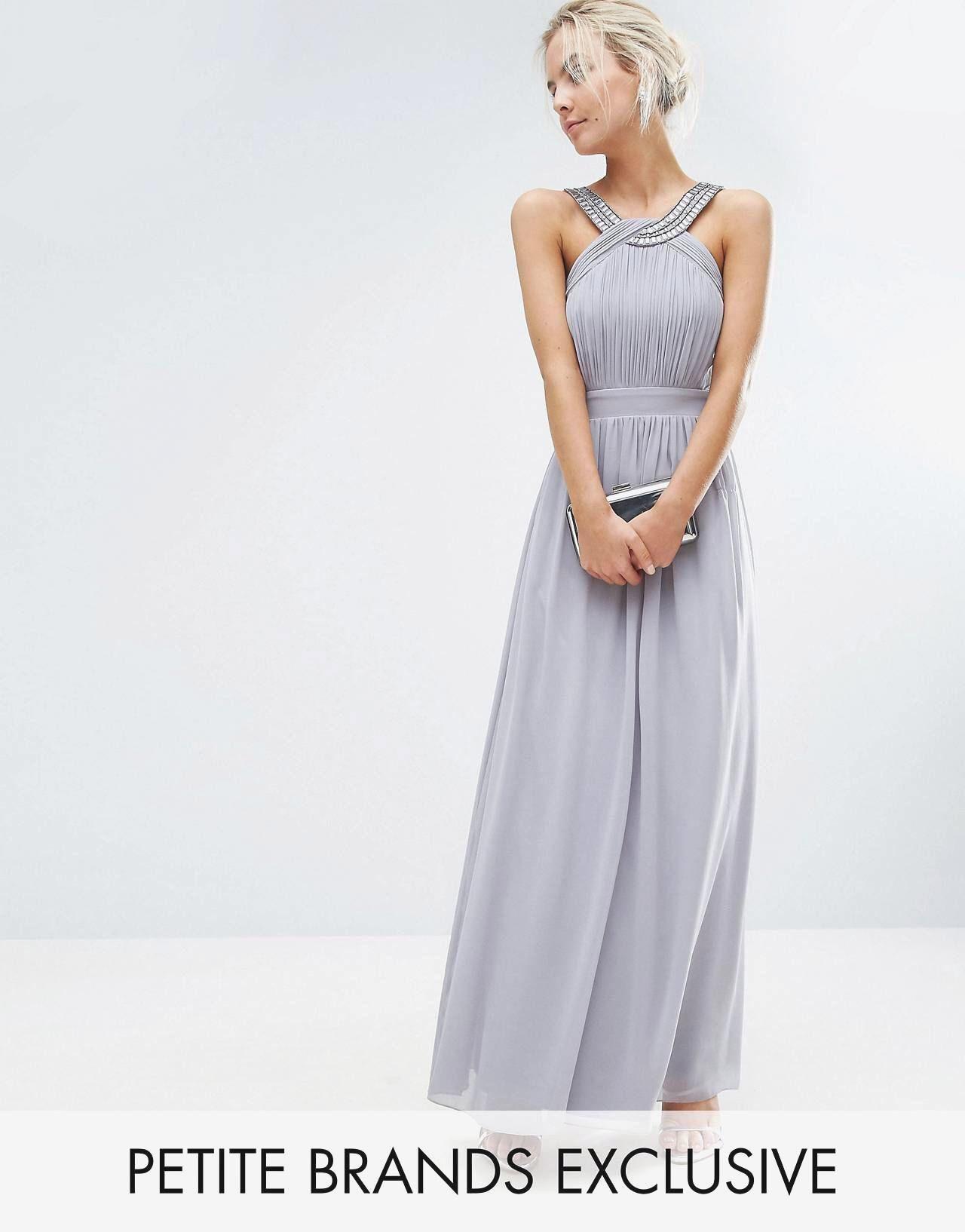 Formal Luxurius Lange Kleider Für Hochzeitsgäste Design Luxus Lange Kleider Für Hochzeitsgäste Boutique