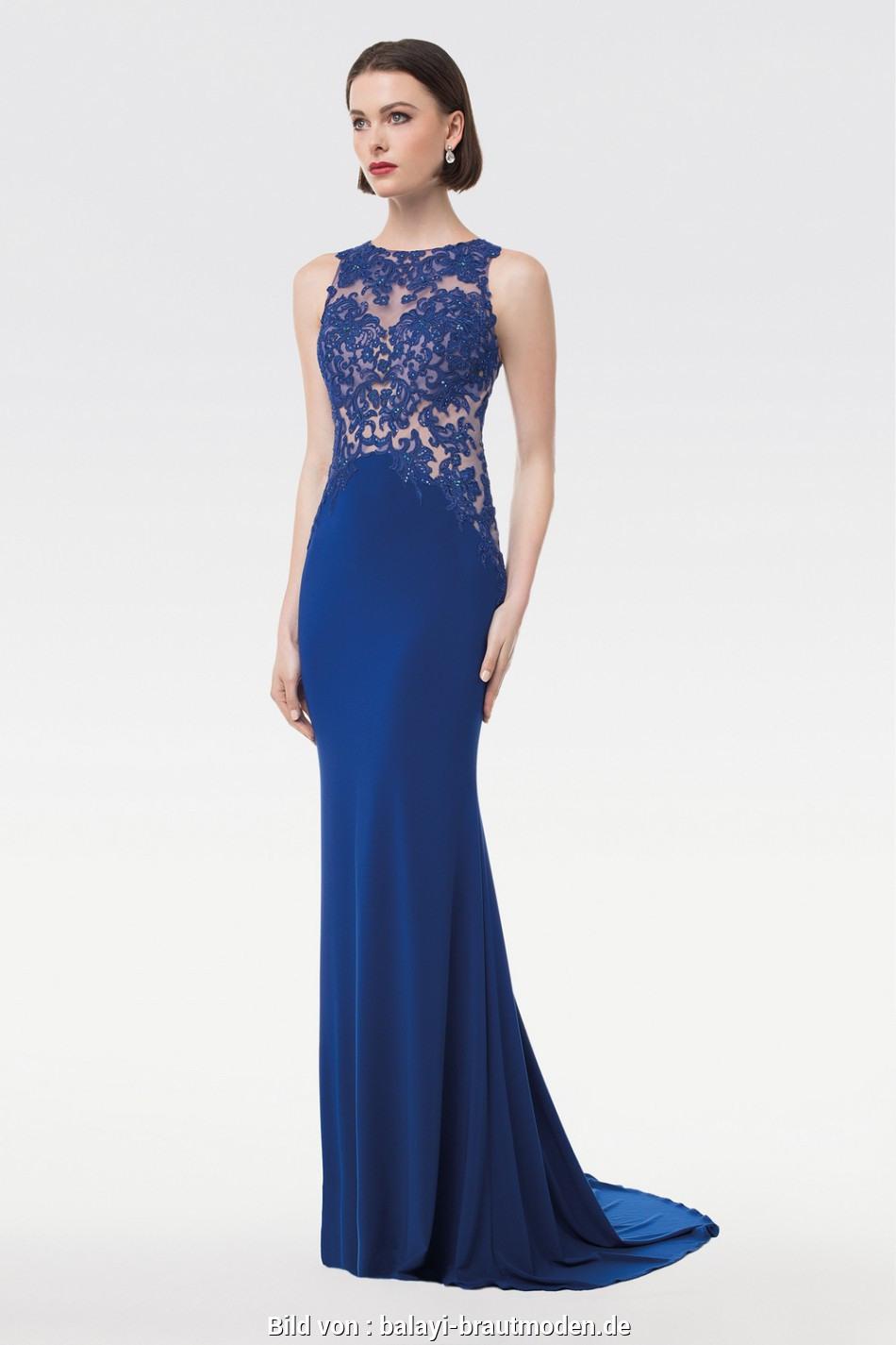 Schön Abendkleider Wo Kaufen Bester Preis Großartig Abendkleider Wo Kaufen für 2019