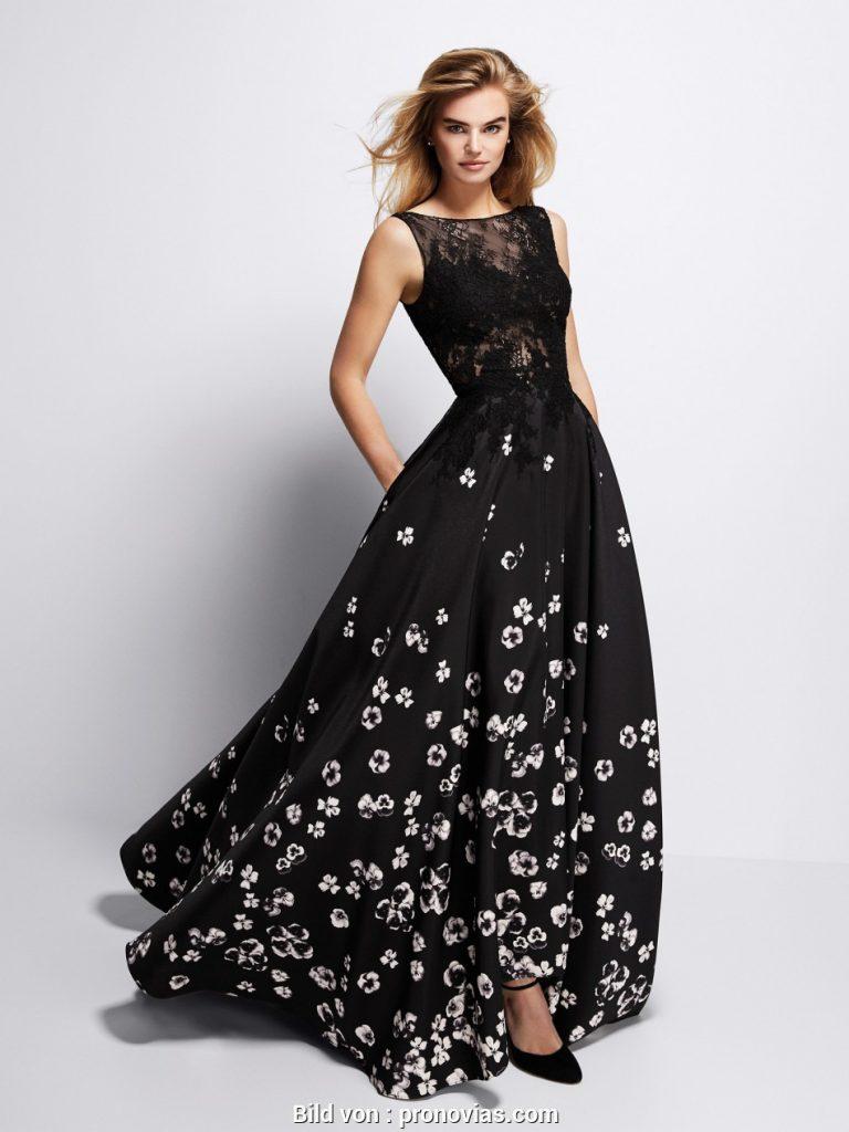 10 Spektakulär Abendkleider Wo Kaufen Ärmel - Abendkleid
