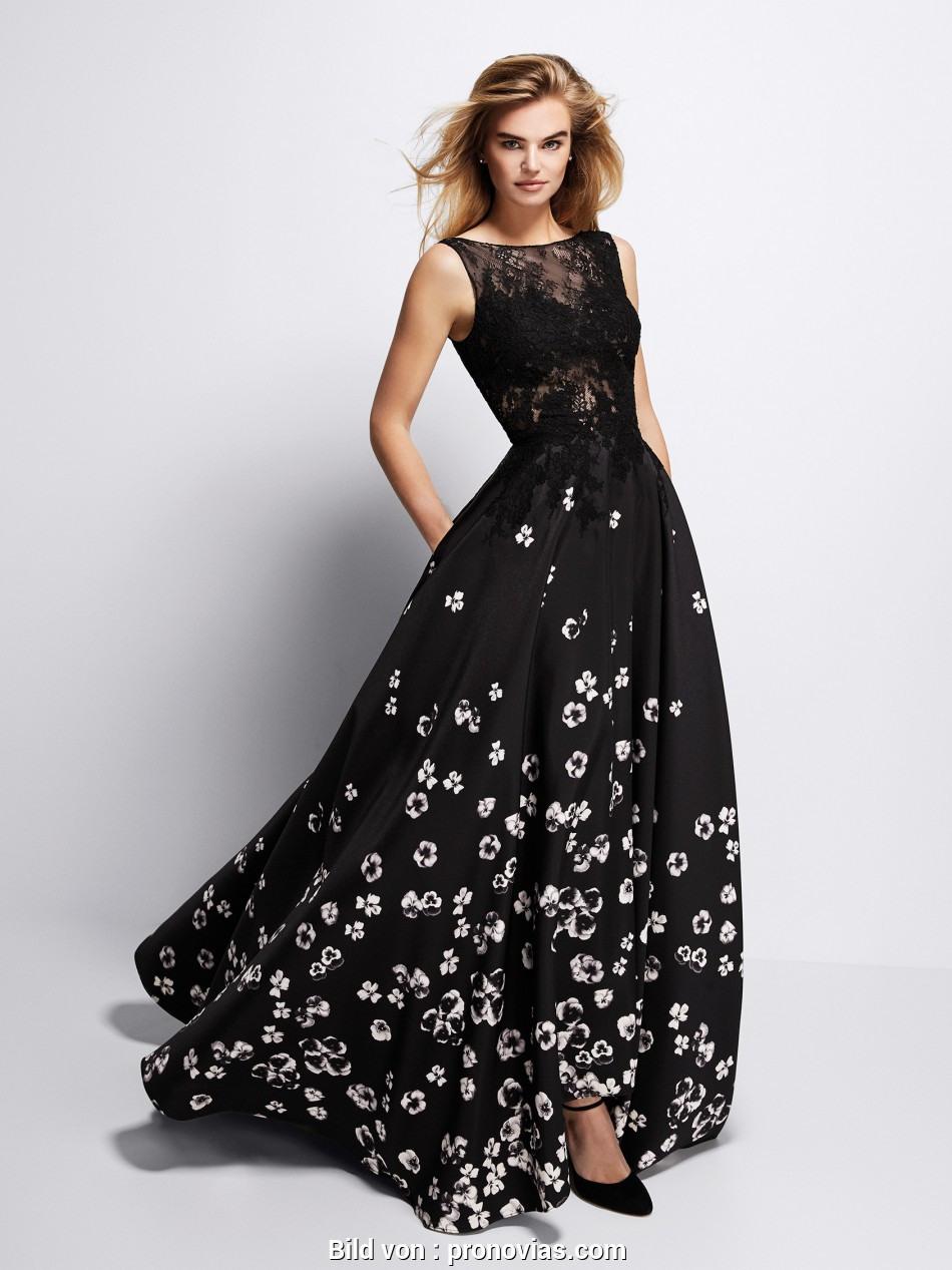 9 Spektakulär Abendkleider Wo Kaufen Ärmel - Abendkleid