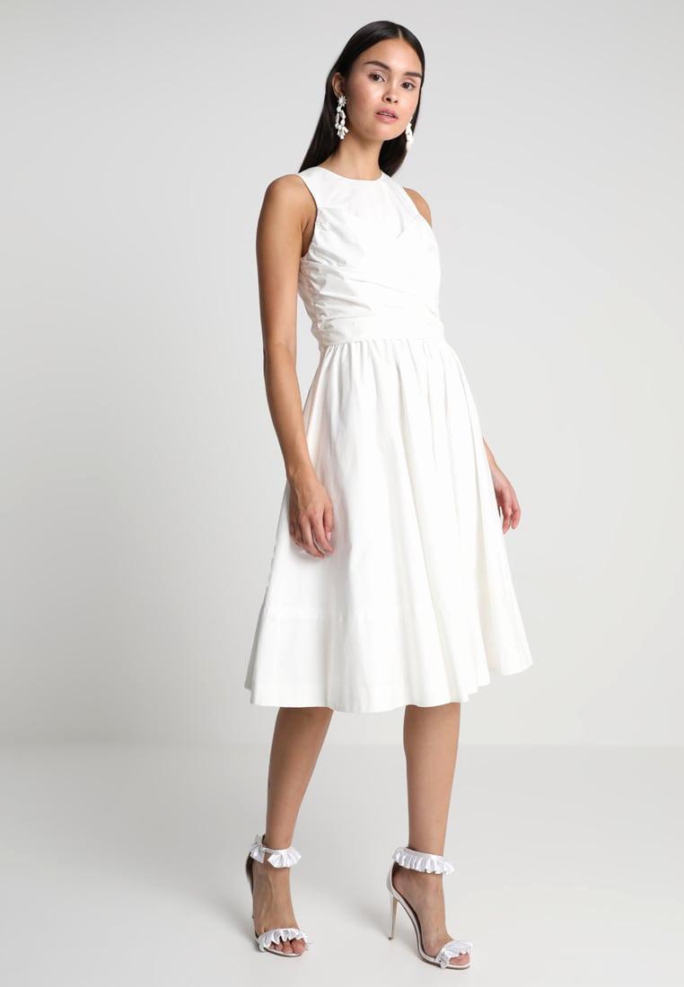 15 Einfach Midi Kleider Hochzeitsgast für 201910 Leicht Midi Kleider Hochzeitsgast Boutique