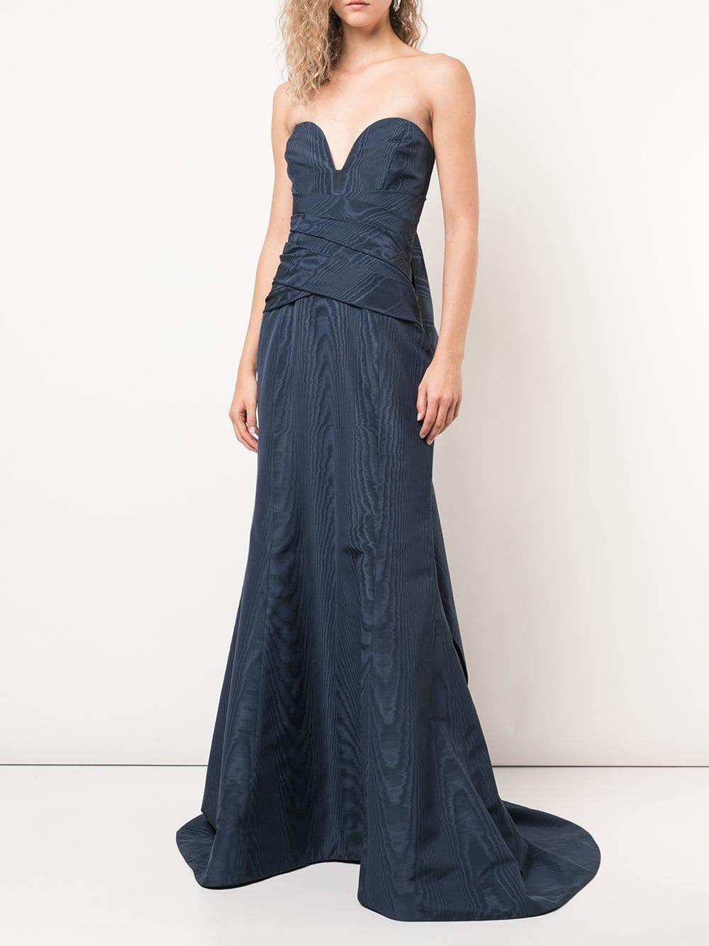 Schön Abendkleid Günstig Online Kaufen BoutiqueAbend Spektakulär Abendkleid Günstig Online Kaufen Galerie