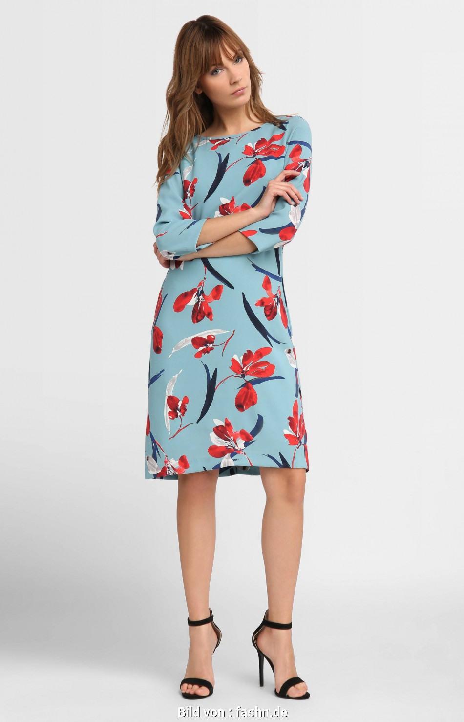20 Elegant Abendkleid Günstig Online Kaufen ÄrmelDesigner Perfekt Abendkleid Günstig Online Kaufen Boutique