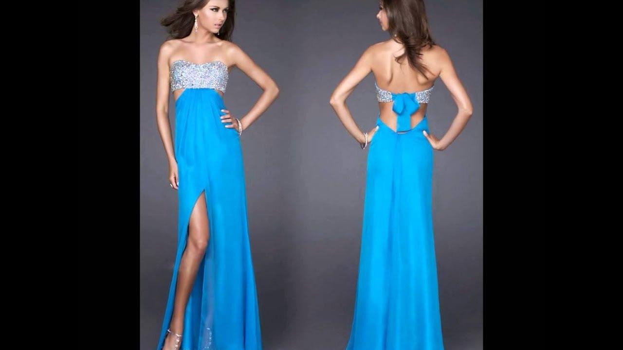 Formal Schön Abendkleid Günstig Online Kaufen Spezialgebiet15 Erstaunlich Abendkleid Günstig Online Kaufen Galerie