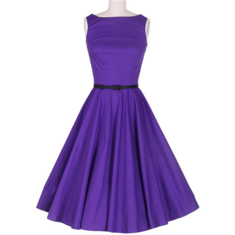 20 Cool Kleid Flieder Lang DesignFormal Perfekt Kleid Flieder Lang Ärmel