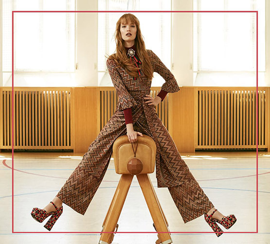 Kreativ Moderne Damenkleider Stylish17 Elegant Moderne Damenkleider Boutique