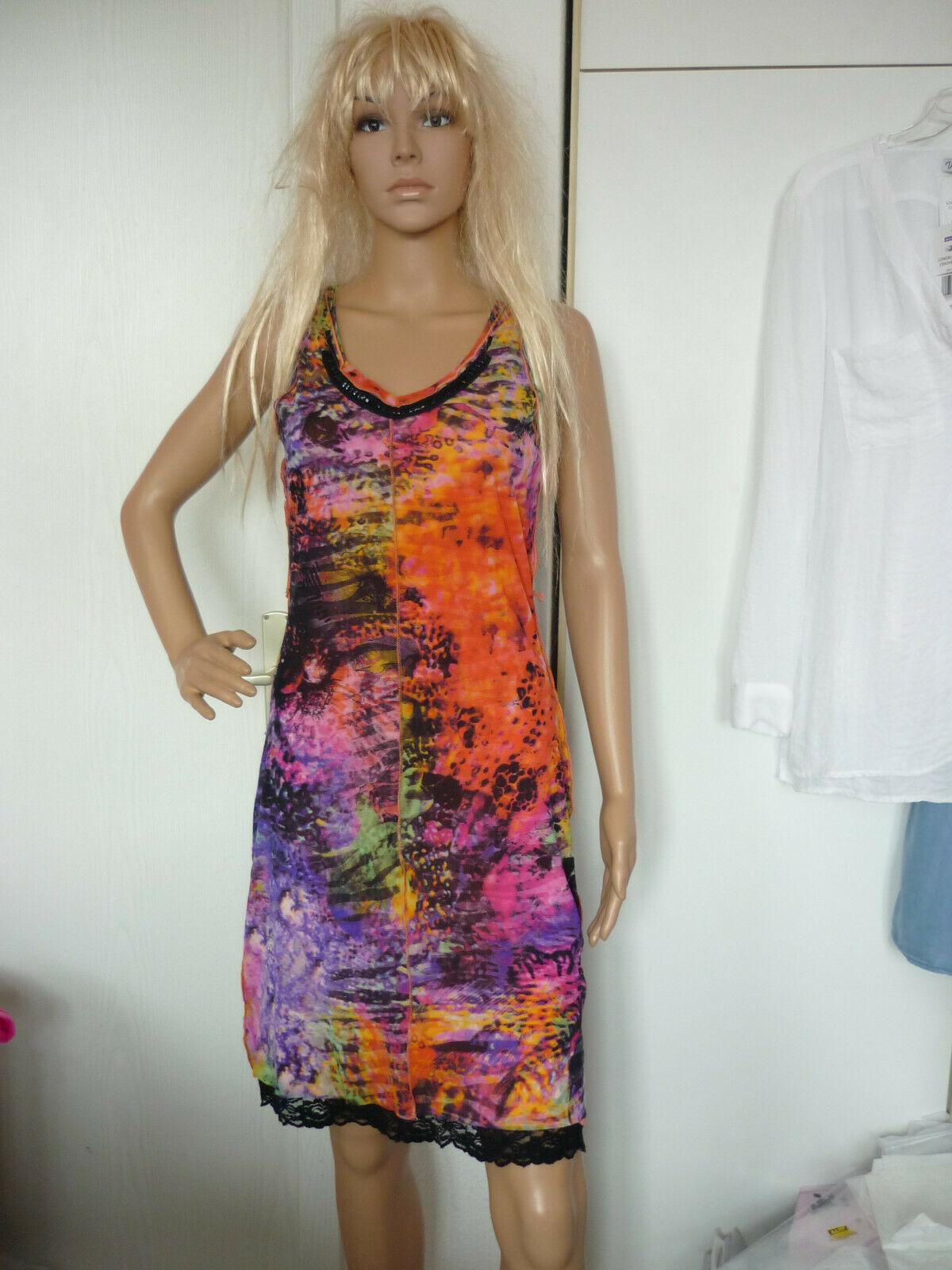 20 Leicht Sommerkleid Etuikleid ÄrmelFormal Einfach Sommerkleid Etuikleid Spezialgebiet