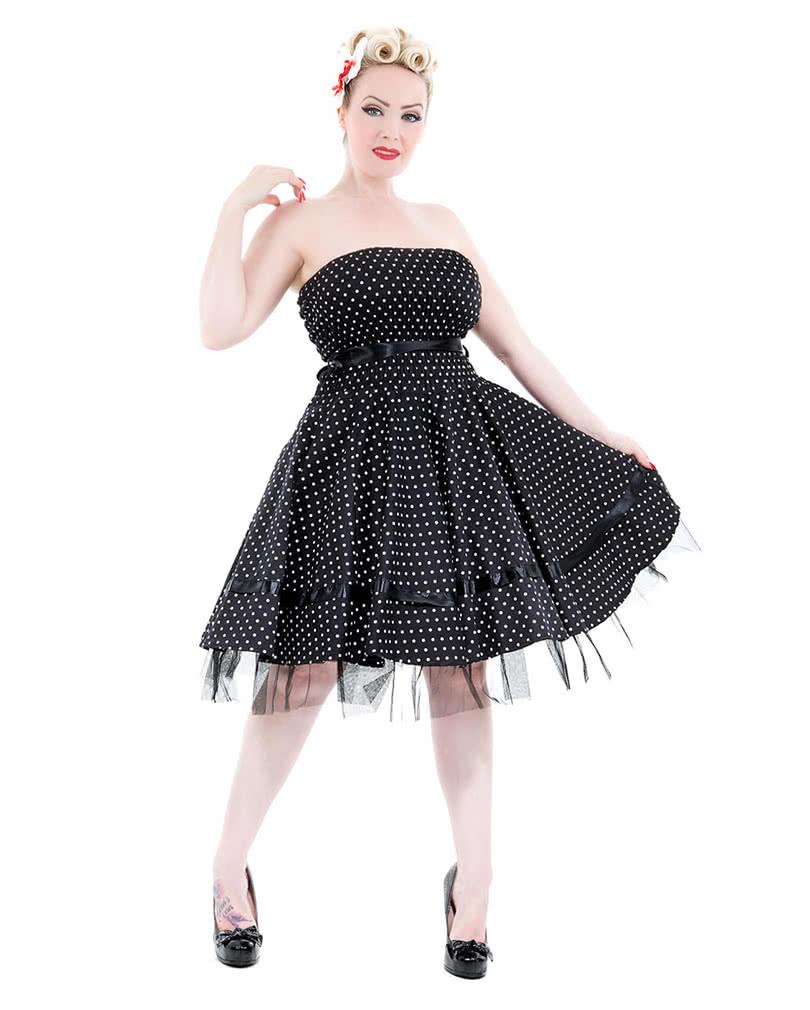 20 Leicht Bandeau Kleid für 201913 Fantastisch Bandeau Kleid Bester Preis