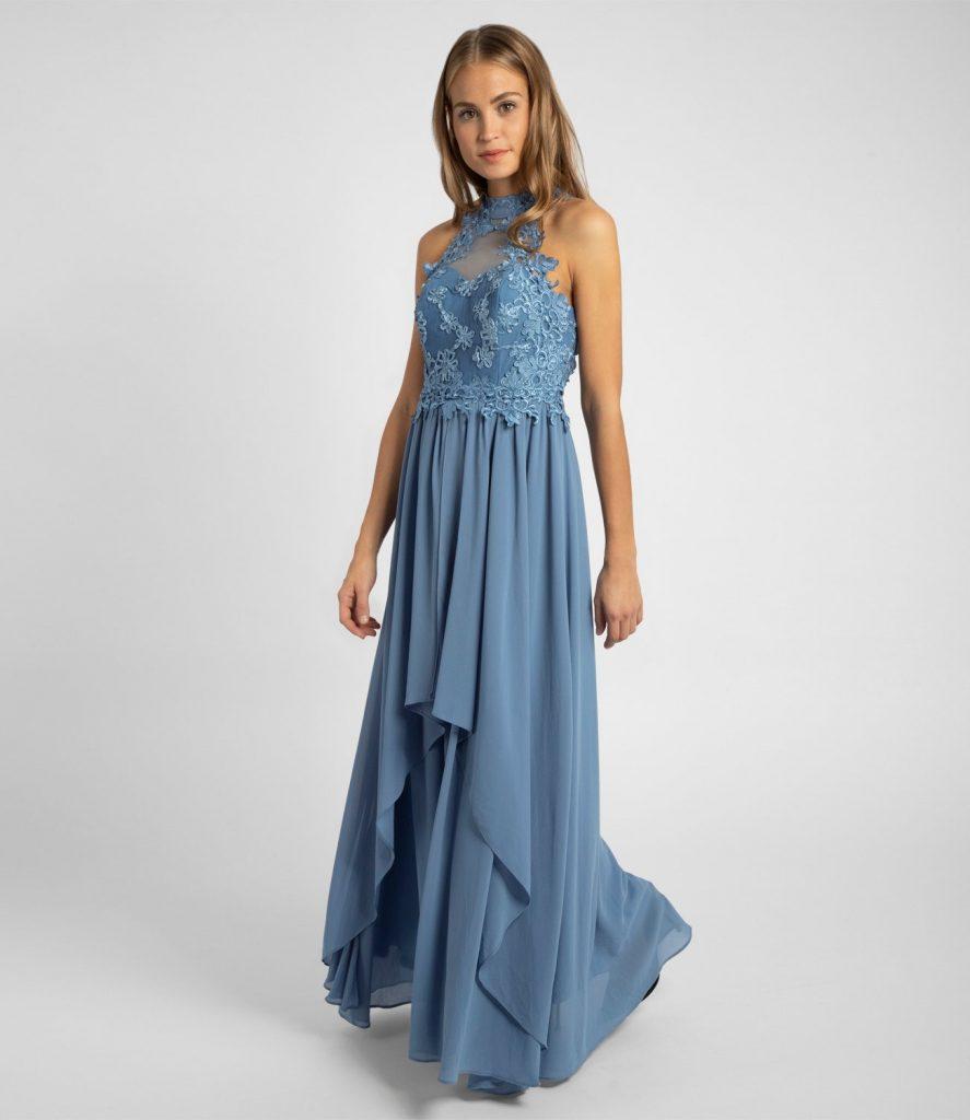 17 Coolste Abendkleider Wo Kaufen Ärmel - Abendkleid
