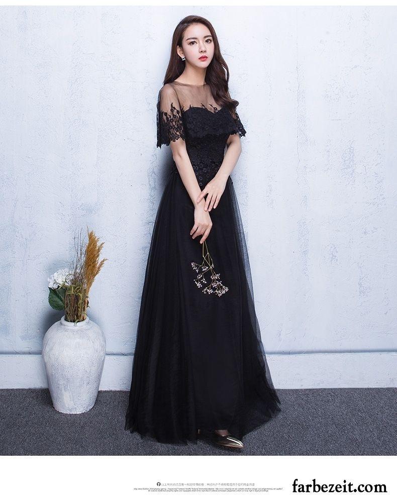 13 Großartig Abendkleider Für Ältere Damen SpezialgebietAbend Genial Abendkleider Für Ältere Damen für 2019