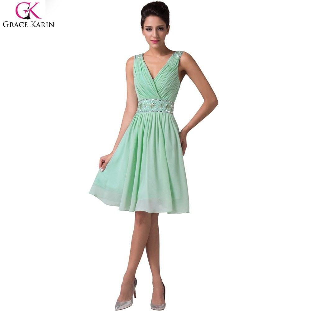 19 Elegant Billige Kleider Spezialgebiet - Abendkleid