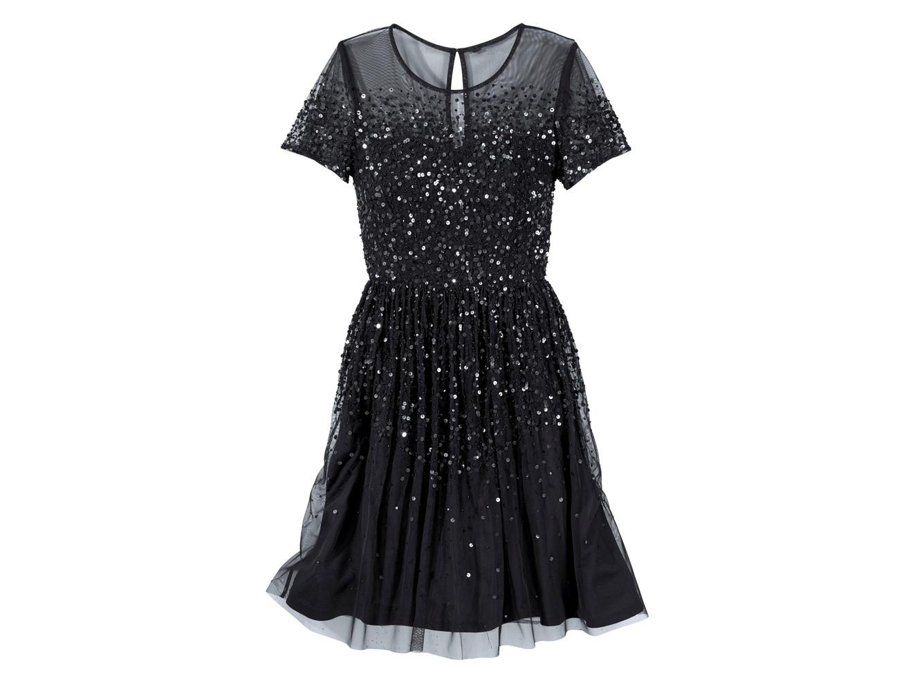 20 Cool Silvester Kleider Kurz Spezialgebiet13 Elegant Silvester Kleider Kurz Spezialgebiet